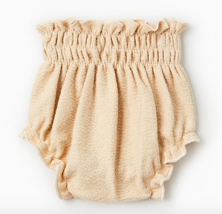 textured-bloomers