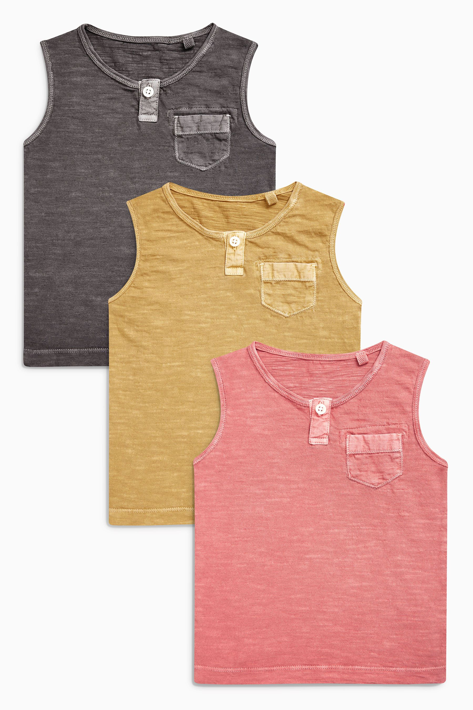 vests-multi-pack
