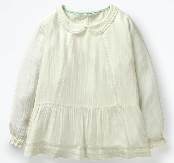 white-collar-blouse