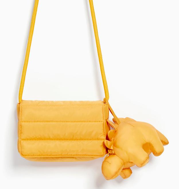 yellow-dinosaur-bag-and-purse