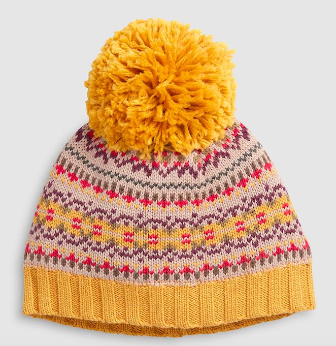 yellow-fairisle-hat