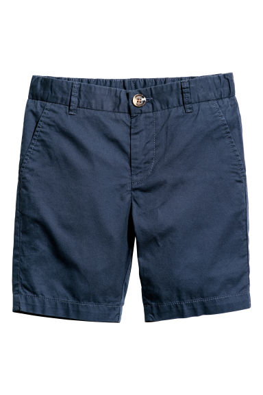 kids-navy-chino-shorts