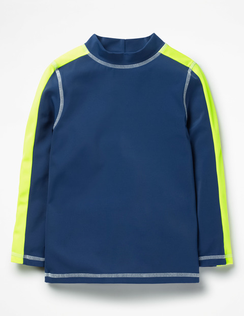 Boys-navy-rash-vest