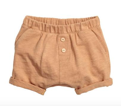baby-jersey-shorts