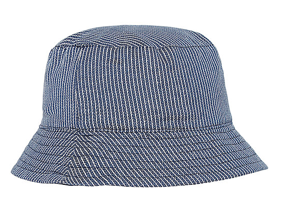 baby-ticking-stripe-sunhat