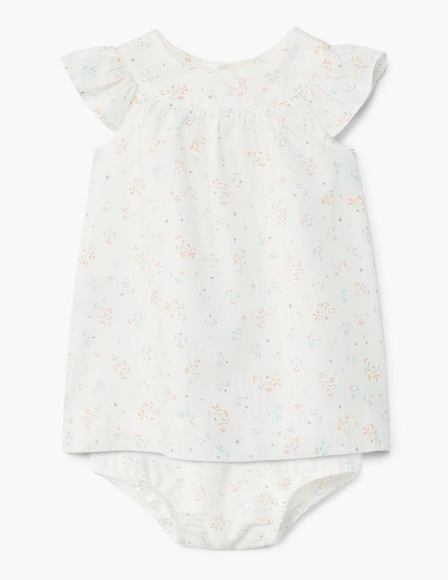 baby-white-flowers-printed-dress