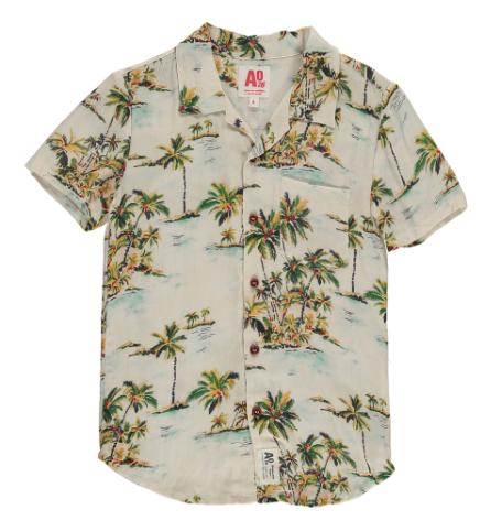 kids-hawiian-shirt