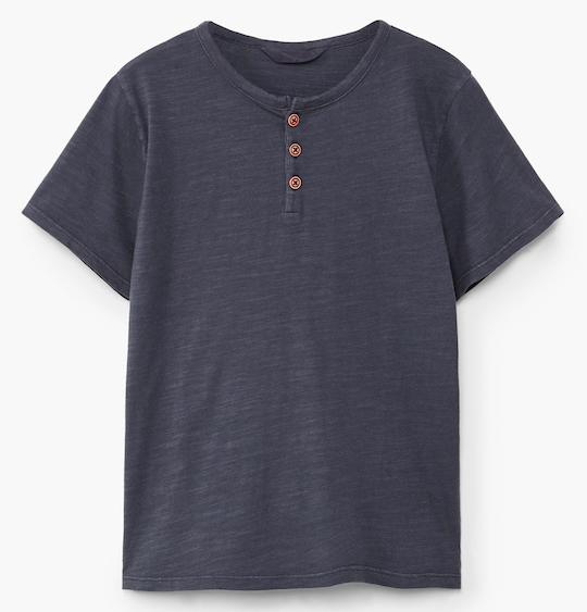 boys-navy-henley-t-shirt
