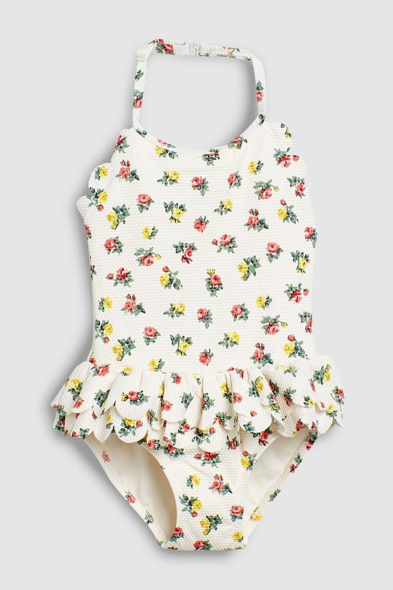 cream-floral-swimsuit