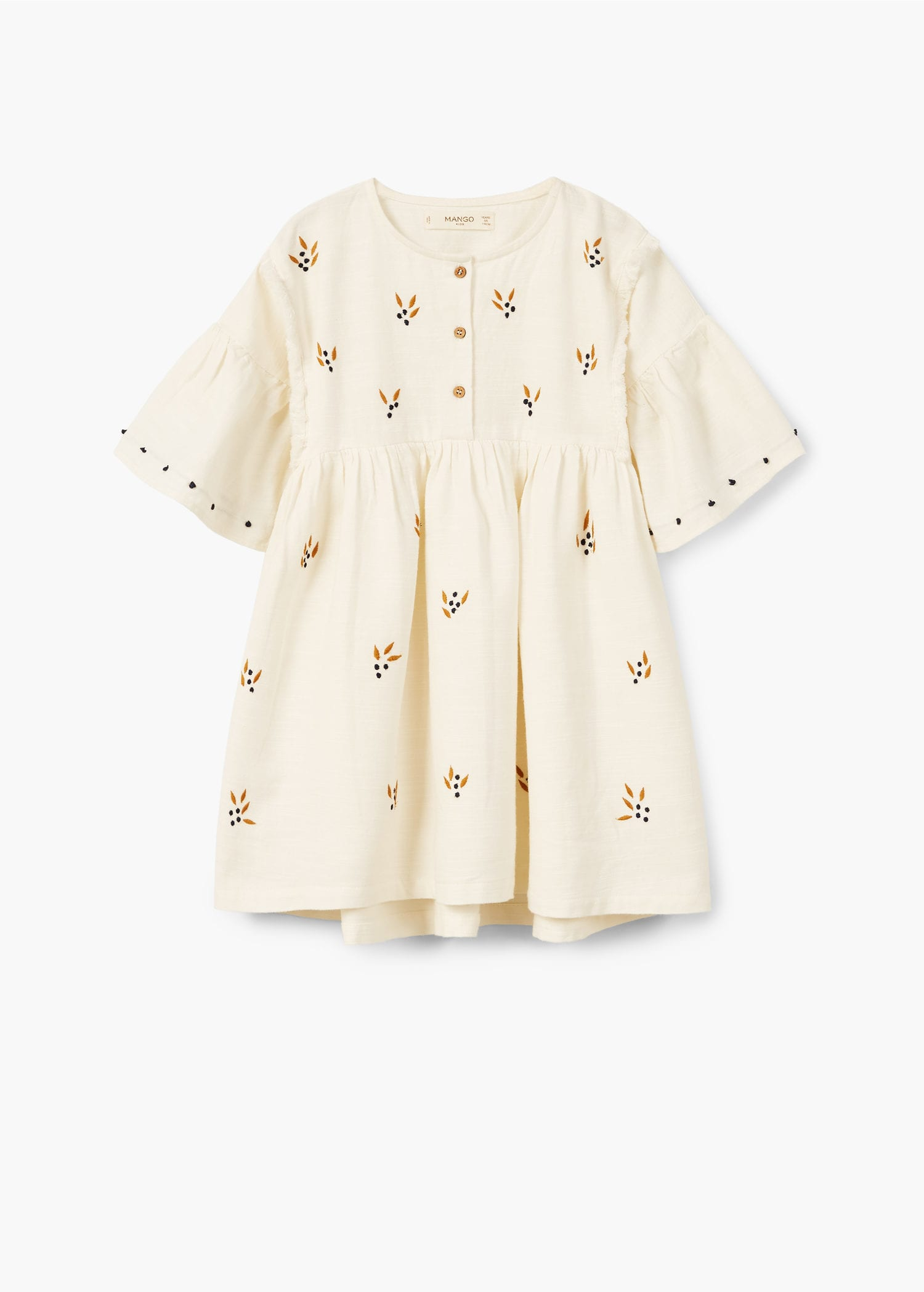 girls-embroidered-summer-dress