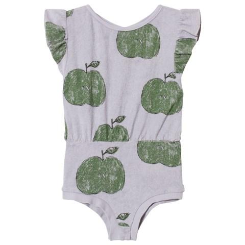 kids-koala-suit