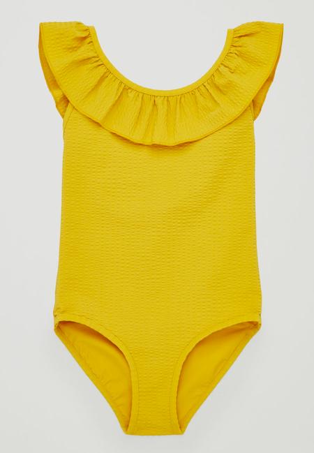 yellow-seersucker-swimsuit