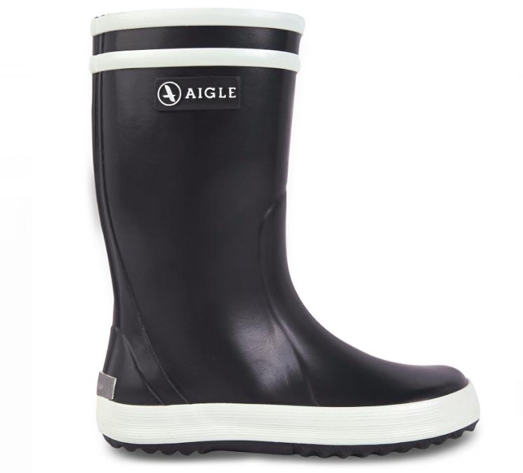 navy-kids-rain-boots