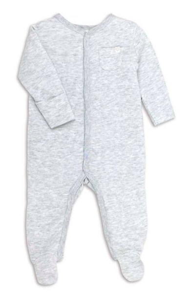 grey-baby-sleepsuit