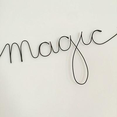 magic-wire-word