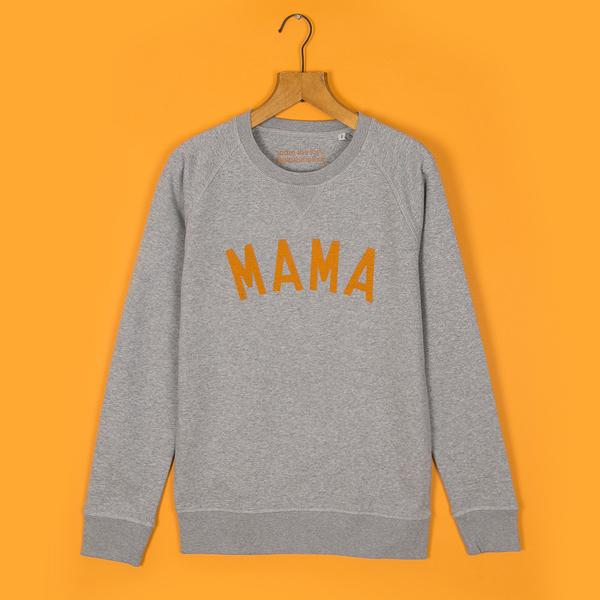 mama-sweatshirt