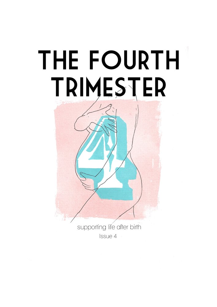 fourth-trimester-magazine