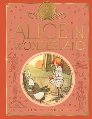 alice-in-wonderland-book