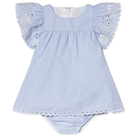 blue-embroidered-baby-dress