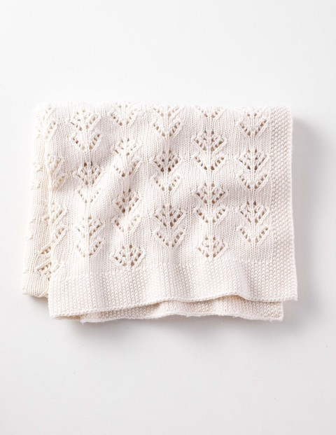 baby-knitted-blanket