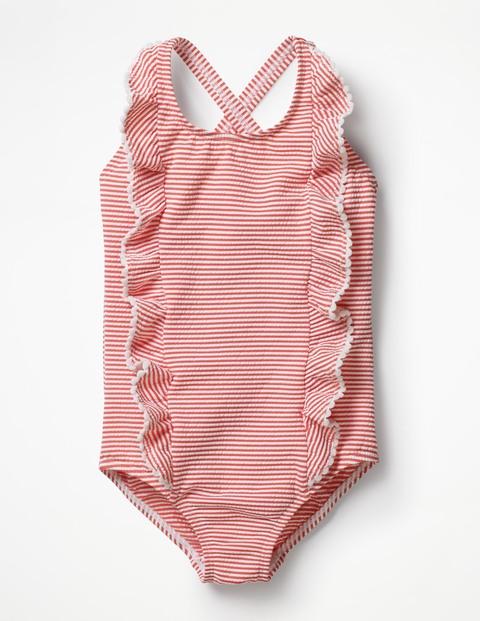 girls-ticking-stripe-frill-swimsuit