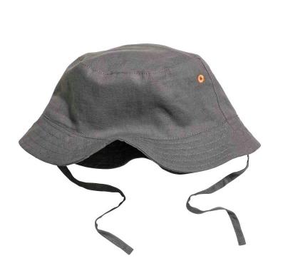 grey-cotton-sunhat
