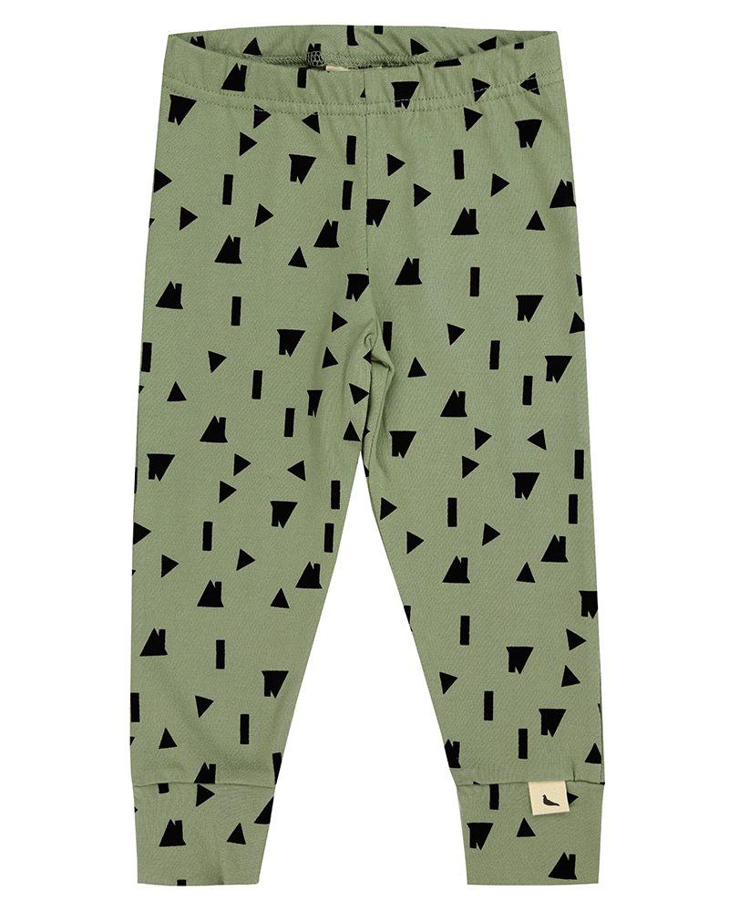 kids-khaki-geo-leggings