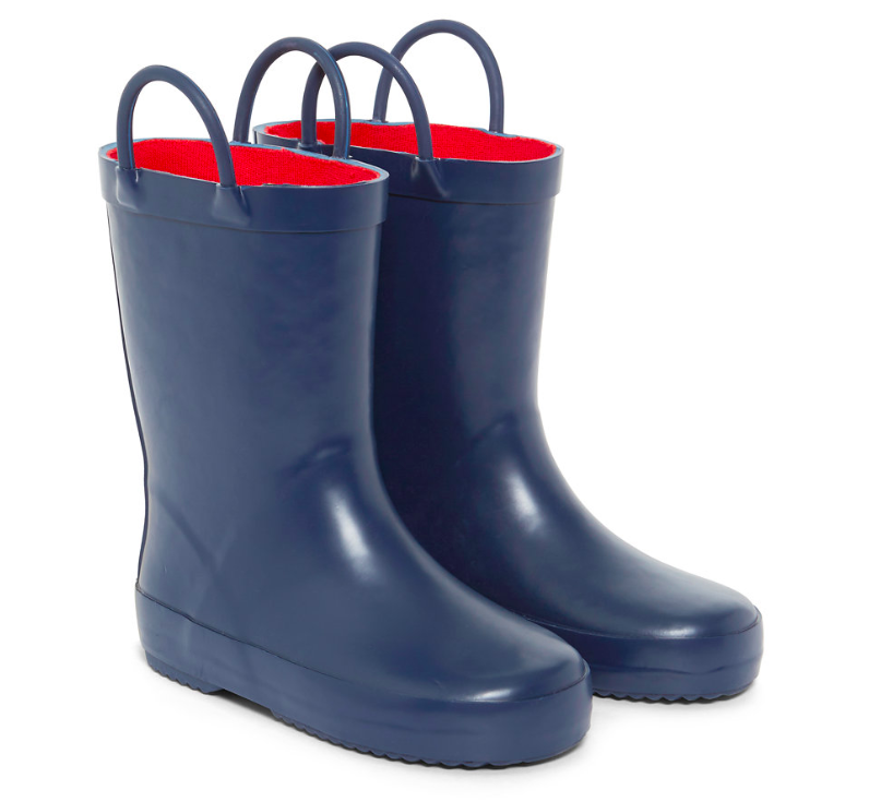 kids-navy-pull-on-wellies