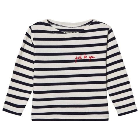 kids-breton-striped-top