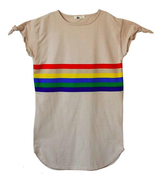 rainbow-t-shirt-dress