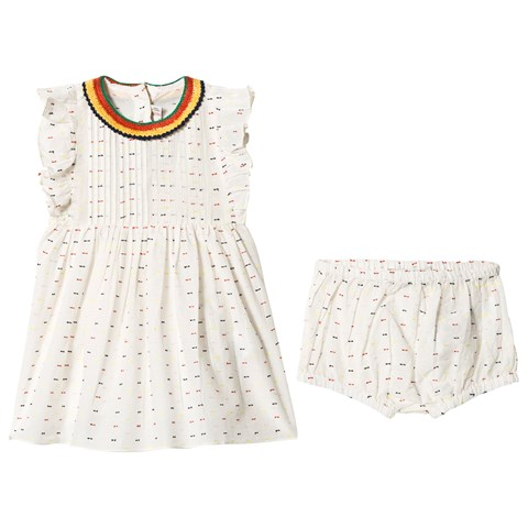 baby-spotty-dress-and-bloomers