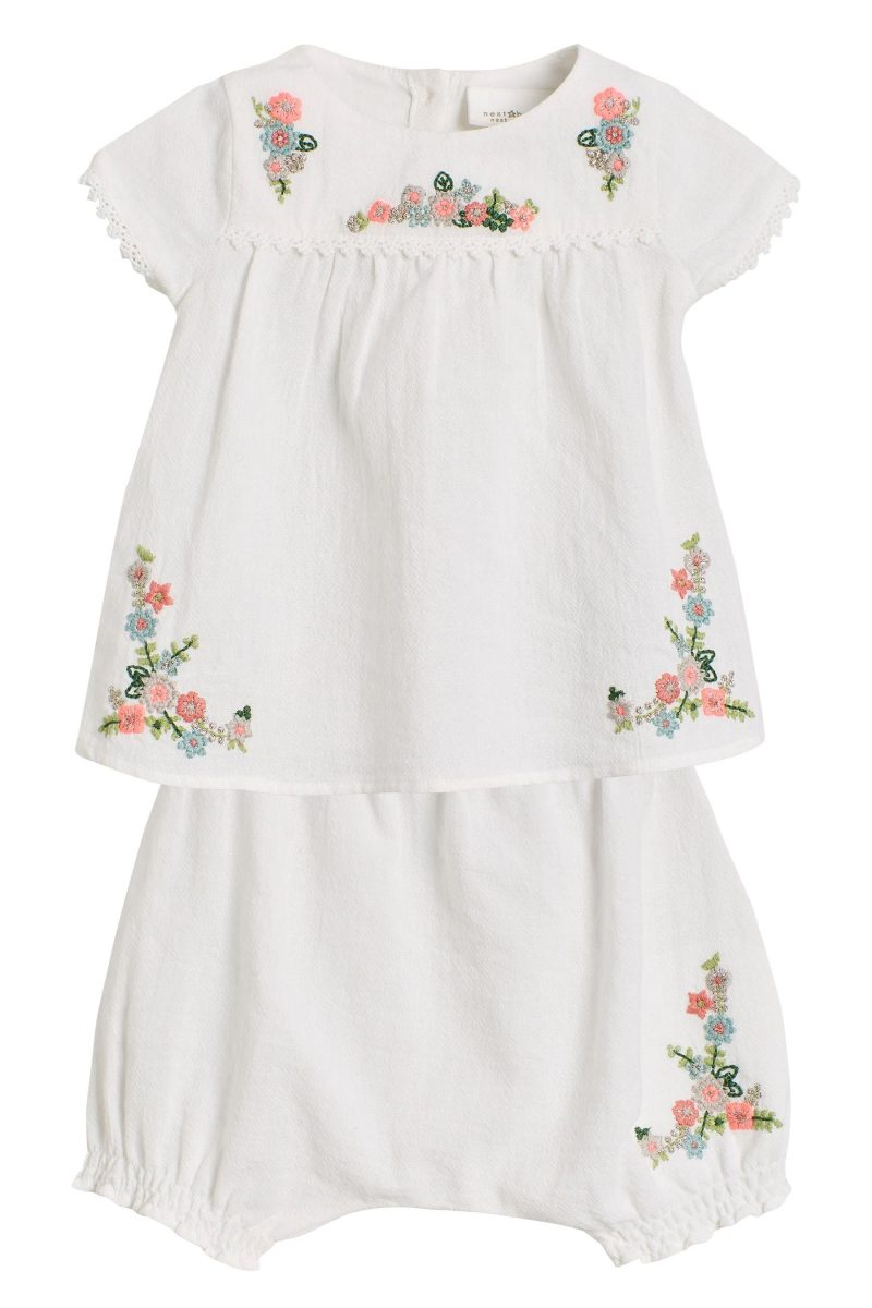 white-embroidered-blouse-and-bloomer-set