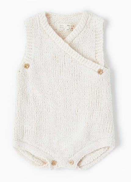 baby-knit-romper
