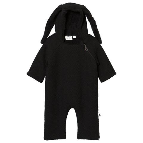 black-bunny-suit