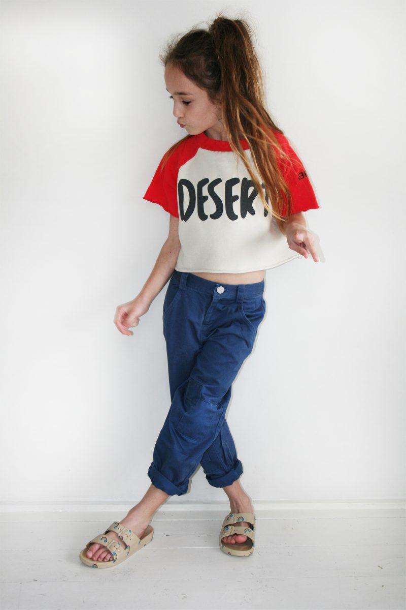 slogan-croppd-t-shirt