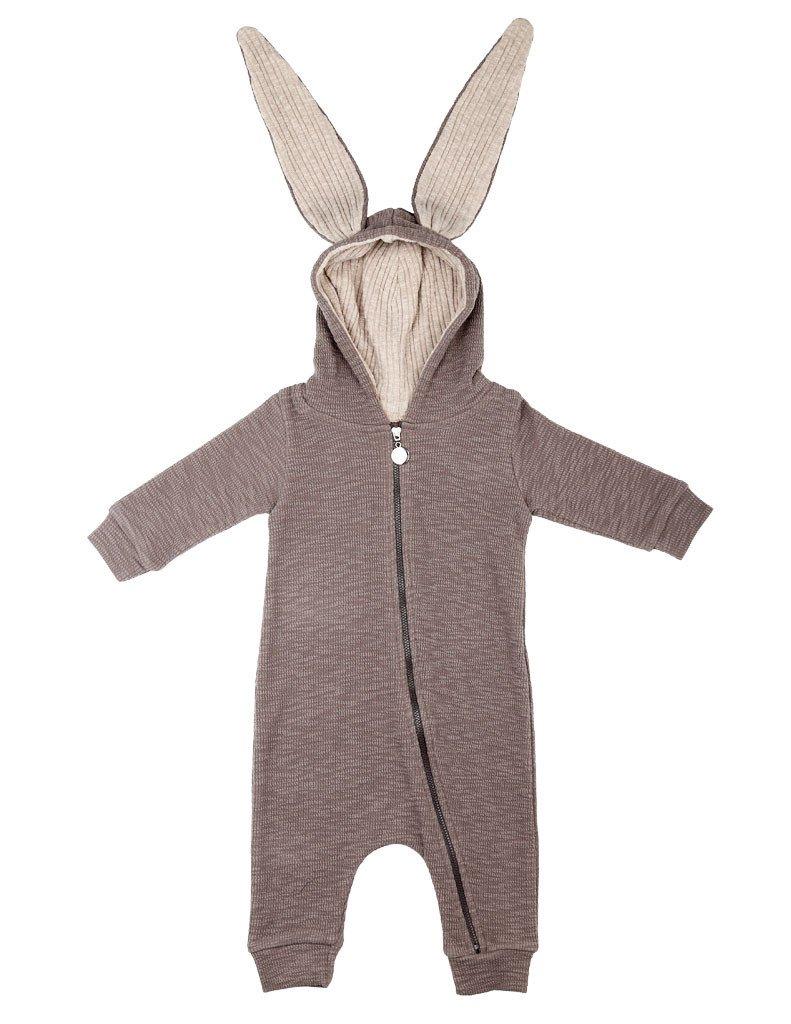 bunny-ears-jumpsuit