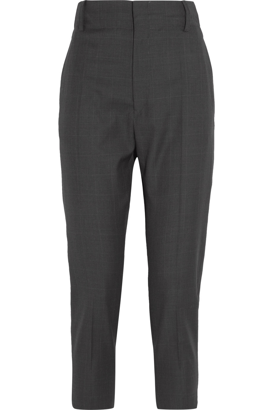 wool-tapered=pants