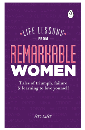 life-lessons-stylist-book
