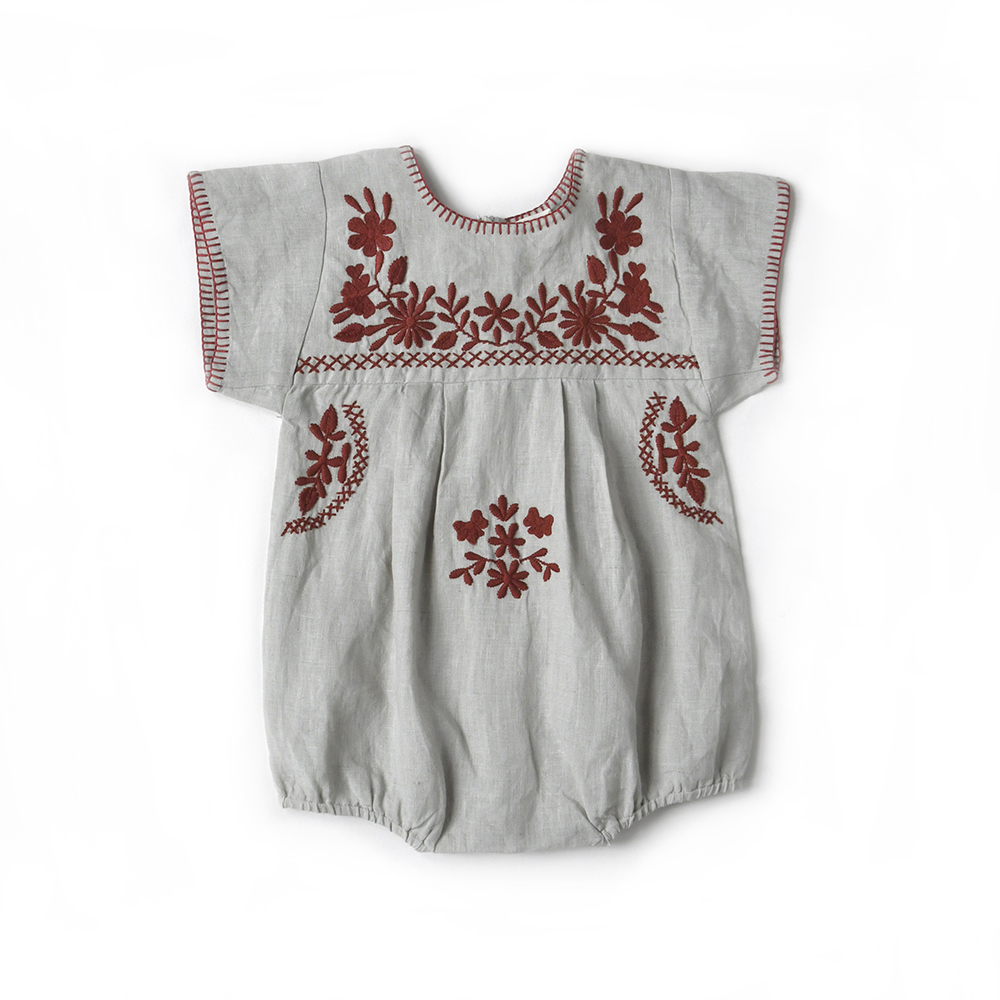 embroidered-baby-romper