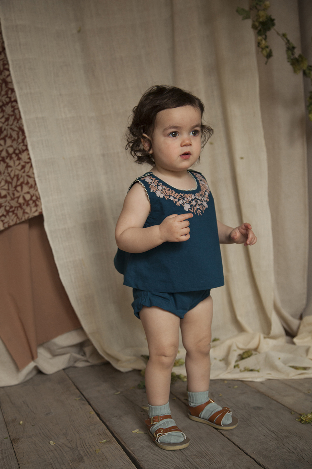 blue-embroidered-baby-set