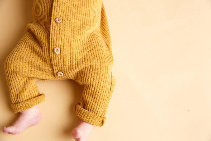 mustard-knit-romper