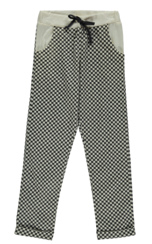 black-and-white-trousers