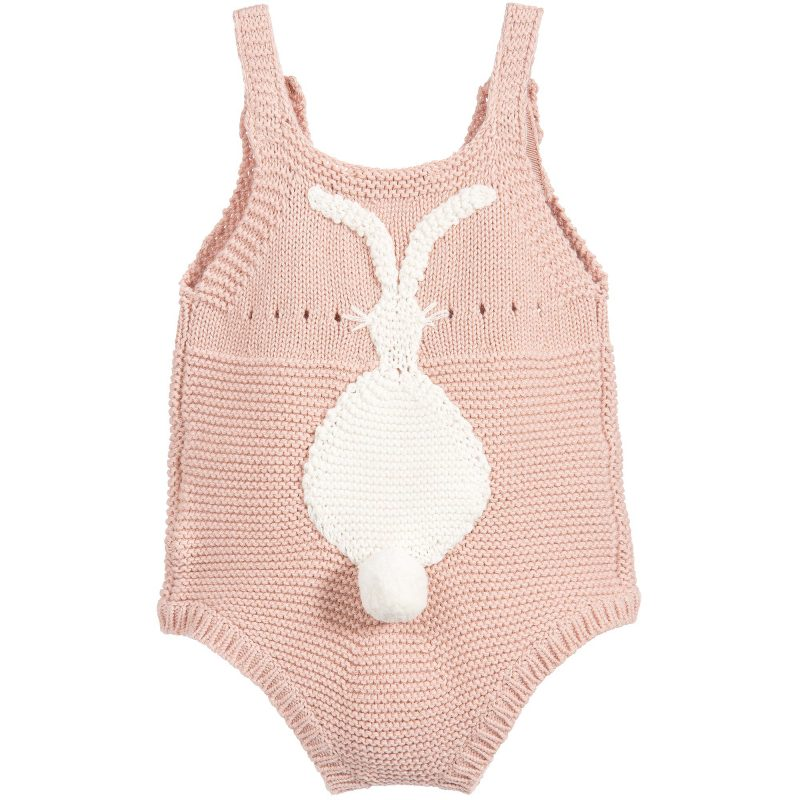 pink-knit-bunny-bodysuit