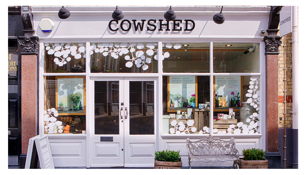 cowshed-voucher