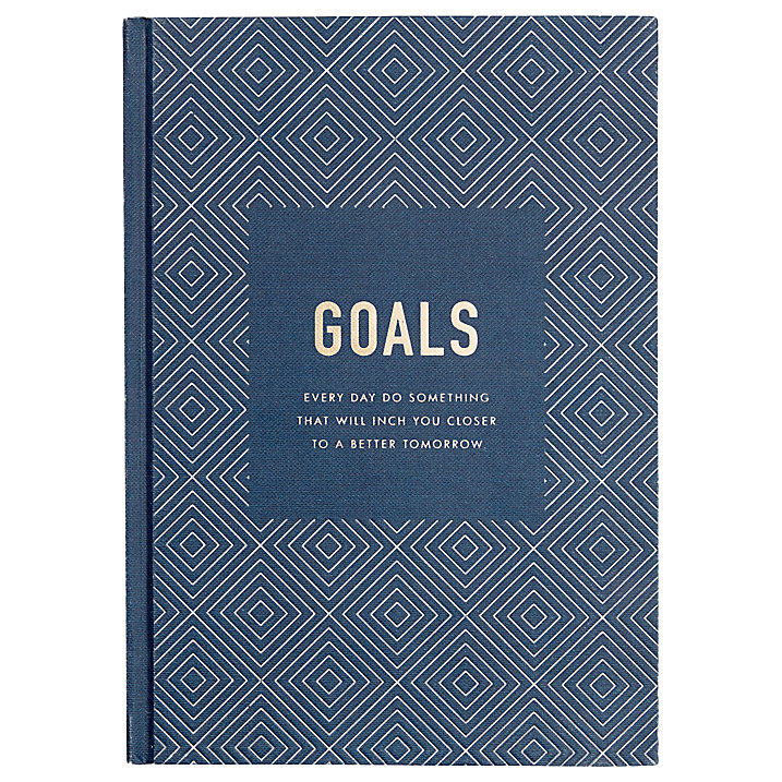 goals-journal