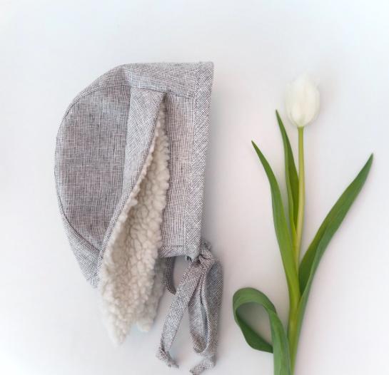 grey-bunny-bonnet