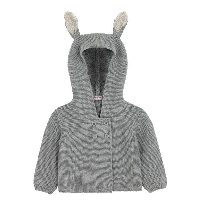 grey-bunny-cardigan