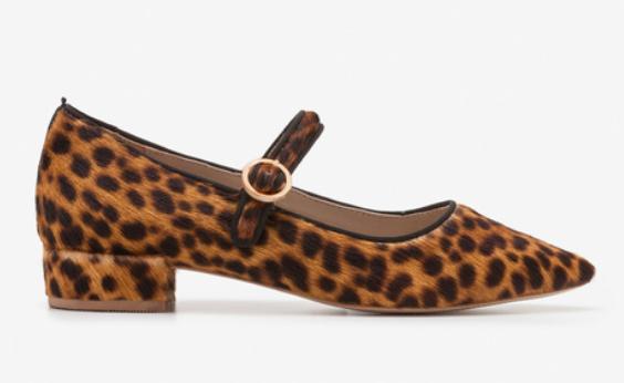 leopard-kitten-heels