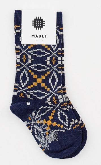 navy-knee-socks