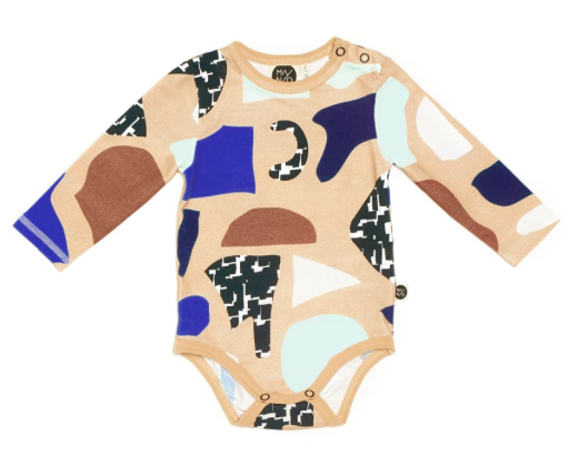 printed-bodysuit